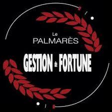Gestion de Fortune : Le Palmares